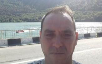 A murit tatal Luizei Melencu, una dintre victimele crimelor de la Caracal. Ce ar fi spus Melencu despre Gheorghe Dinca