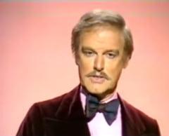 A murit un actor cunoscut, la 89 de ani - Il stii din Verdict: Crima