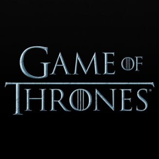 A murit un actor din Game of Thrones