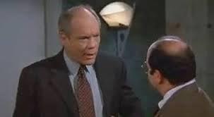 "A murit un actor din serialul ""Seinfeld"""