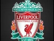 A murit un campion mondial si legenda a lui Liverpool