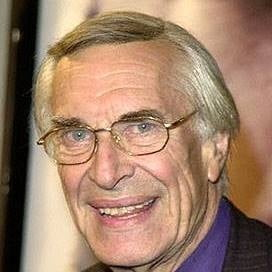 A murit un cunoscut actor, premiat cu Oscar