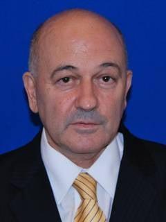 A murit un deputat din Parlamentul Romaniei