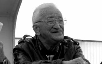 A murit un fost selecționer al naționalei României: a condus trei echipe naționale
