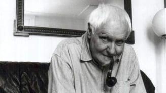A murit un regizor de origine romana, castigator la Cannes si Venetia