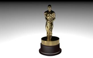 A murit un triplu castigator de Oscar