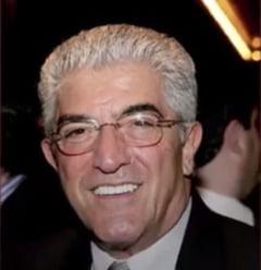 A murit unul dintre actorii preferati ai lui Scorsese. A jucat si in Clanul Soprano