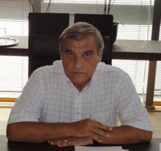 A murit unul dintre cei mai cunoscuti oameni de afaceri din Prahova
