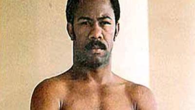 A murit unul dintre cei mai importanti boxeri din istorie