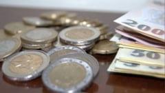 A obtinut o dobanda mai mica la credit dupa ce a reclamat banca la OPC