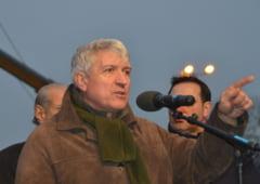 A platit Vanghelie pentru semnaturile lui Diaconu? Reactia europarlamentarului