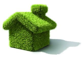 """A reinceput programul """"Casa Verde"""" - vezi cine si cum il poate accesa"""