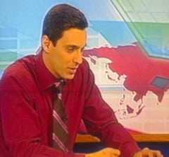 renuntat Gandul la Zoso din cauza lui Mircea Badea?