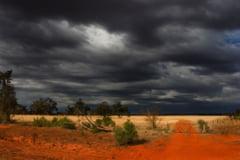 A revenit El Nino, fenomenul meteo care poate scufunda economii intregi