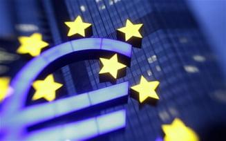 A salvat zona euro in 2012 cu doar cateva cuvinte. Va reusi si anul acesta?
