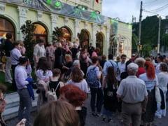 """A treia editie a Festivalului """"Miturile Cetatii"""", in statisticile organizatorului. """"A fost un succes"""" (galerie foto)"""
