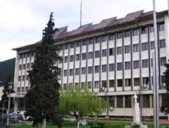 A treia sedinta de Consiliu Judetean, cu (ne)sansa de a se organiza iar alegeri