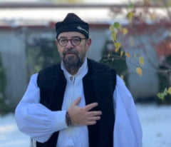 A uitat de respectul pentru morti! Piedone revine in politica si resusciteaza partidul lui Voiculescu