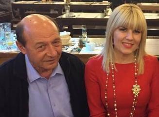 A venit momentul adevarului pentru Traian Basescu? (Opinii)