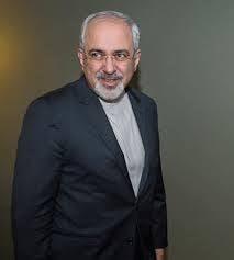 A venit ziua mult asteptata pentru Iran