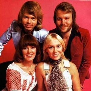 ABBA lanseaza primul single dupa 18 ani