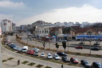 ABERANT si NEDREPT: 9 din 10 focare sunt in unitatile statului la Botosani, Comitetul de Urgenta a inchis mai ales privatii