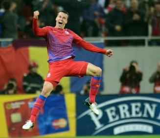 "AC Milan, disperata dupa un fotbalist roman: ""Avem 5 milioane de euro pentru el"""