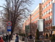ACL, despre cum se fura voturile studentilor din Regie - PSD da replica
