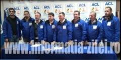 ACL Satu Mare a facut un bilant al campaniei electorale