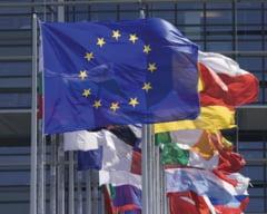 ACL cere ajutorul UE si SUA in scandalul migratiei primarilor si ameninta cu greva parlamentara