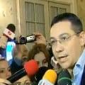 ACL cere demisia Guvernului Ponta: Vezi reactia premierului