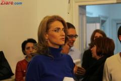 ACL face plangere impotriva lui Liviu Dragnea pentru discriminare