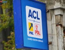 ACL sesizeaza nereguli in ziua votarii in cinci judete