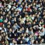 ACS Poli a adunat peste 60 de mii de euro din biletele vandute la meciul cu Steaua. Vezi numarul exact de tichete vandute!