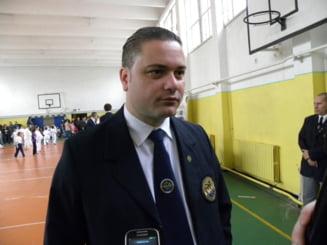 ACS Scorpion Karate Do Slatina a castigat cupa clubului