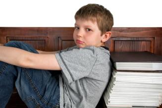 ADHD, boala mai multor generatii? Si copiii si adultii pot primi acest diagnostic - Care sunt manifestarile