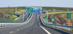 ADIO autostrada de la Timisoara pana la Belgrad! S-a renuntat la construirea soselei de mare viteza