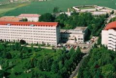 ADMITERE 2014: Sesiunea de vara a admiterii la Universitatea de Stiinte Agricole si Medicina Veterinara a Banatului s-a incheiat. Vezi rezultatele
