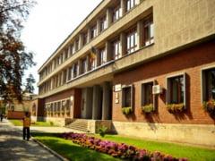 ADMITERE LICEU. Topul specializarilor din Prahova, in functie de ultima medie de admitere