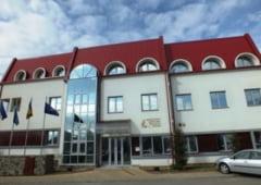 ADR Centru: Peste 32 de milioane de euro disponibile in Regiunea Centru pentru dezvoltarea microintreprinderilor. Lansarea competitiei de proiecte pe prioritatea 2.1 A POR 2014-2020