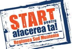 ADR Sud Muntenia - seminar de informare la Giurgiu