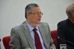 ADR Sud Muntenia/282 de milioane de lei, valoarea proiectelor finantate pe POR la nivelul judetului Calarasi