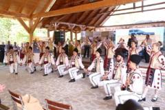 ADR Sud-Muntenia a sarbatorit 20 de ani de la infiintare