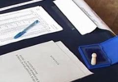 AEP a desemnat firma care va realiza soft-ul pentru verificarea europarlamentarelor