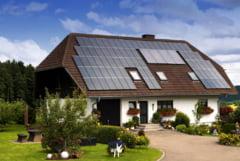 AFM a aprobat 376 de dosare in programul Rabla si peste 1.000 de proiecte Casa Verde
