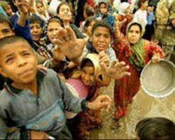 AFP: Bucurestiul promite ca rromii expulzati din Franta vor fi reintegrati
