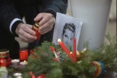 AFP: Nostalgie si amaraciune la 100 de ani de la nasterea lui Ceausescu
