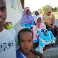 AFP: Romania, oaza de liniste pentru libieni