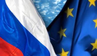 AFP: Tara vecina cu Romania, care este mai divizata ca oricand intre Rusia si UE