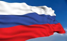 """AFP: Tarile Baltice sunt ingrijorate. """"Ucraina ne aminteste de invazia din Cehoslovacia"""""""